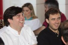 Aniversário Teco e Raimundinho Feitosa (42)