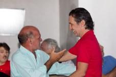 Aniversário Teco e Raimundinho Feitosa (50)