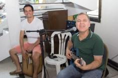 Aniversário Teco e Raimundinho Feitosa (7)