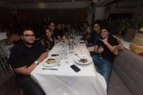 Belve Fridays Garrafeira 520