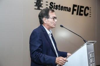Beto Studart (1)