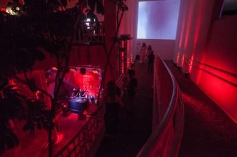 Campari Red Experience-13