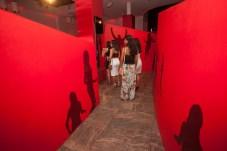 Campari Red Experience-23