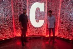 Campari Red Experience-35