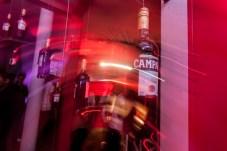 Campari Red Experience-6-2