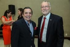 Carlo Castelo e Deodato Ramalho (2)