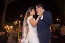 Casamento de Larissa Ximenes e Newton Basto (15)