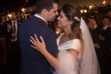 Casamento de Larissa Ximenes e Newton Basto (16)