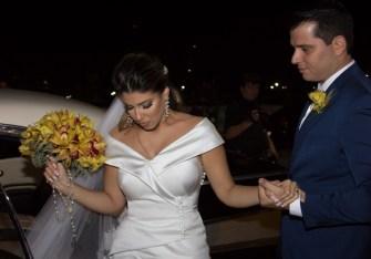 Casamento de Larissa Ximenes e Newton Basto (24)