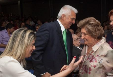 Entrega da Comenda Hermenegildo de Sá Cavalcante-11