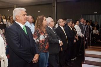 Entrega da Comenda Hermenegildo de Sá Cavalcante-8