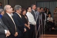 Entrega da Comenda Hermenegildo de Sá Cavalcante-9