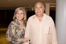 Epitacio Vasconcelos e Priscila Cavalcanti (1)