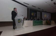 I Congresso Cearense de Direito Eleitoral-15