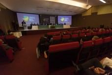 I Congresso Cearense de Direito Eleitoral-16