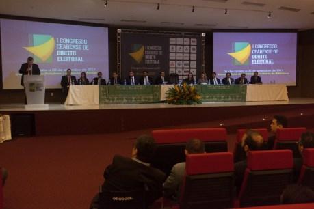 I Congresso Cearense de Direito Eleitoral-17