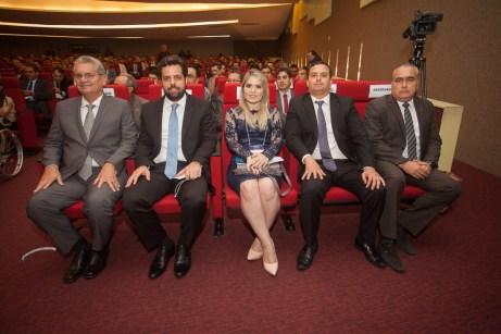 I Congresso Cearense de Direito Eleitoral-21
