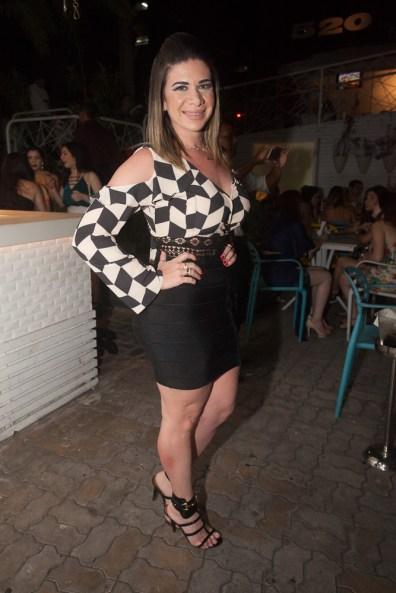 Kersia Lopes