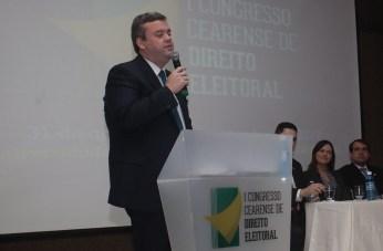Leonardo Vasconcelos