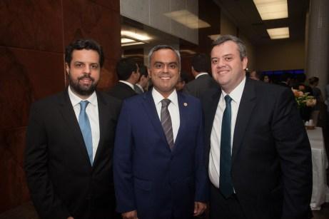 Cassio Pacheco, Marcelo Mota e Leonardo Vasconcelos-2