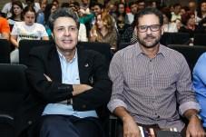 Marcos Oliveira e Marcus Medeiros (2)