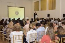 Mesa Redonda As Perspectivas do Setor de Turismo no Brasil com Guilherme Paulus (11)