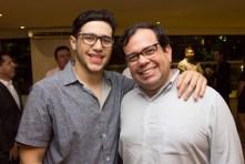 Miguel e Rafael Bezerra (1)