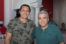 Murilo Andrade e Mani Feitosa (1)