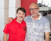 Raimundinho e Aristides Feitosa (2)
