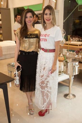 Raquel e Ana Macedo-2