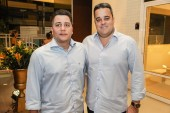 Romulo Vasconcelos e Andre Aguiar (2)