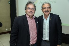 Walter Bardavil e Walter Cavalcante