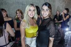 Priscila Silva e Camila Moreira (1)