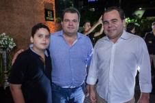 Renan Freire Neto, Renan Freire Junior e Gentil Linhares (1)