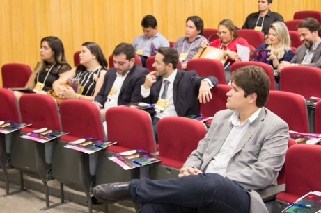 5° Fórum de Jovens Lideranças Empresariais (2)