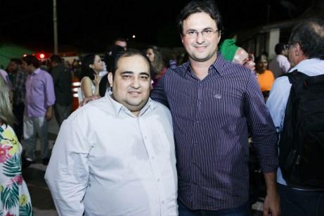 Adriano Bento e Bruno Gonçalves (1)