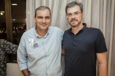 Alexandre Sales e Roger Gradvhol (1)