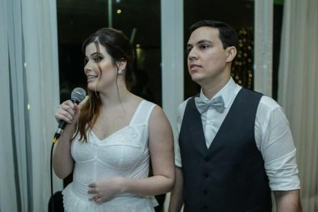 Ana Bezerra e Paulo Victor Eufrasio (28)