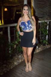 Bárbara Gadelha (1)