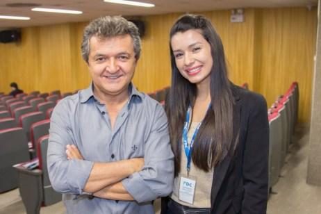 Cícero Penha e Monique Holanda (2)