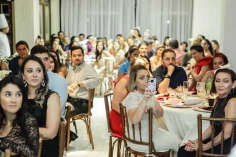 Casamento Ana Bezerra e Paulo Victor Eufrasio (10)