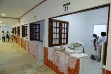 Centro Das Rendeiras Luiza Tavora (9)