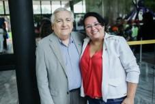 Claudio Ferreira Lima e Ilana Ferro (2)