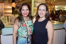 Cristiana Carneiro e Bia Fiuza Barros (1)