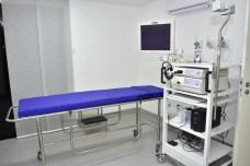 Digestive Center 014