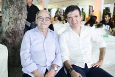 Edimilton Soares e Waldonys (2)