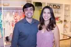 Eduardo Calls e Beatriz Carvalho (2)