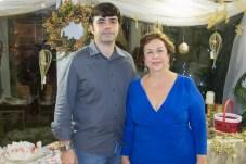 Eduardo Calls e Julia Philomeno (2)