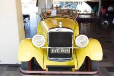 Eusébio Classic Car no Iate Clube (14)