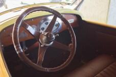 Eusébio Classic Car no Iate Clube (17)